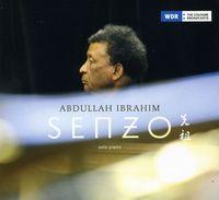 Abdullah Ibrahim / Dollar Brand - Senzo