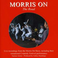 Ashley Hutchings - Morris On The Road [Import]