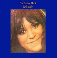 Melanie - Good Book (Uk)