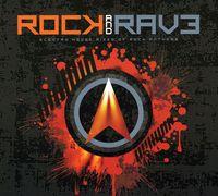 Rock N Rave - Rock N' Rave [Import]