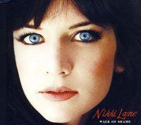 Nikki Lane - Walk of Shame