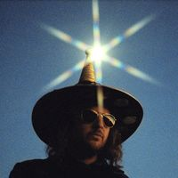 King Tuff - The Other [Cassette]