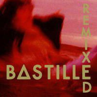 Bastille - Remixed [Vinyl]