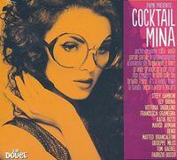 Papik - Cocktail Mina