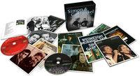 Simon & Garfunkel - The Complete Albums Collection [Box Set]