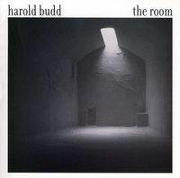 Harold Budd - The Room