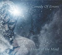 Comedy Of Errors - House Of The Mind (W/Cd) [180 Gram] (Uk)