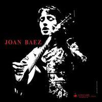 Joan Baez - Joan Baez [LP]