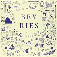 Beyries - Landing