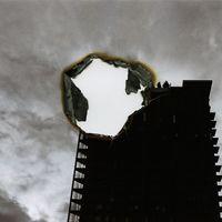 Jo Passed - Their Prime [Cassette]