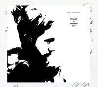 Rich Robinson - Through A Crooked Sun [Import]