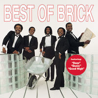 Brick - The Best Of