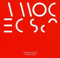 Jazzanova - Upside Down