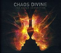 Chaos Divine - Human Connection [Import]