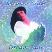 Suzanne Ciani - Dream Suite