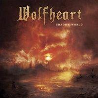 Wolfheart - Shadow World [Vinyl]