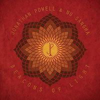 Jonathan Powell - Beacons of Light