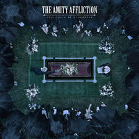 The Amity Affliction - This Could Be Heartbreak [Vinyl]
