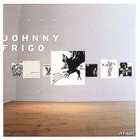 Johnny Frigo - Collected Works