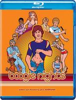 Boogie Nights [Movie] - Boogie Nights