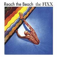 Fixx - Reach The Beach