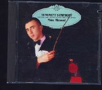 Marc Almond - Tenement Symphony