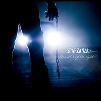 Sparzanza - Banisher Of The Light