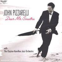 John Pizzarelli - Dear Mr. Sinatra