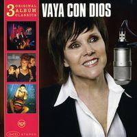 Vaya Con Dios - Original Album Classics [Import]