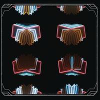 Arcade Fire - Neon Bible [LP]