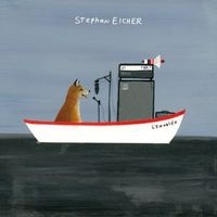 Stephan Eicher - L'envolee [Import]
