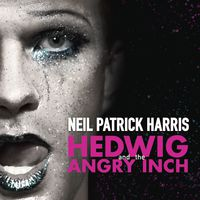 Various Artists - Hedwig And The Angry Inch [Original Broadway Cast Recording]