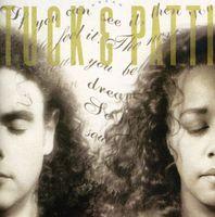 Tuck & Patti - Dream