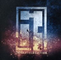 Imperative Reaction - Imperative Reaction