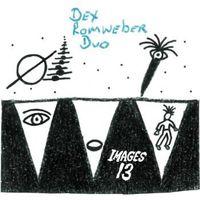 Dex Romweber Duo - Images 13