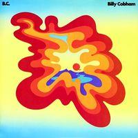 Billy Cobham - B.C.