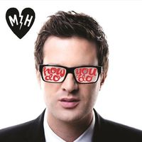 """Mayer Hawthorne - How Do You Do [12 x 7"""" Box Set]"""