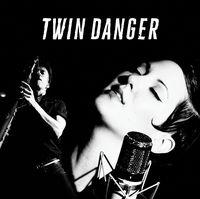 Twin Danger - Twin Danger [Vinyl]