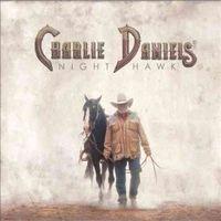 Charlie Daniels - Nighthawk
