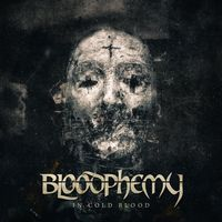 Bloodphemy - In Cold Blood