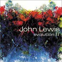 John Lewis - Evolution II