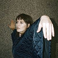Cate Le Bon - Crab Day (Uk)