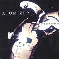 Atomizer - Inexorabilia