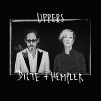 Dicte - Uppers
