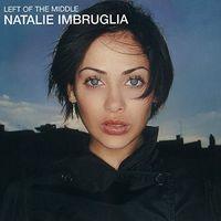 Natalie Imbruglia - Left Of The Middle (Hol)
