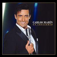 Carlos Marin - En Concierto