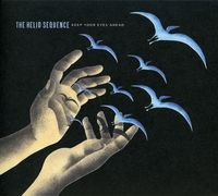 The Helio Sequence - Keep Your Eyes Ahead