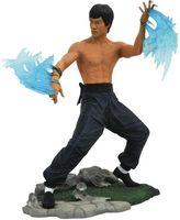 Diamond Select - Bruce Lee Gallery Water PVC Figure