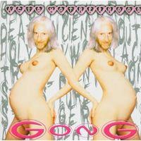 Gong - Acid Motherhood [Import]