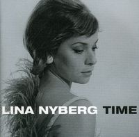 Lina Nyberg - Time